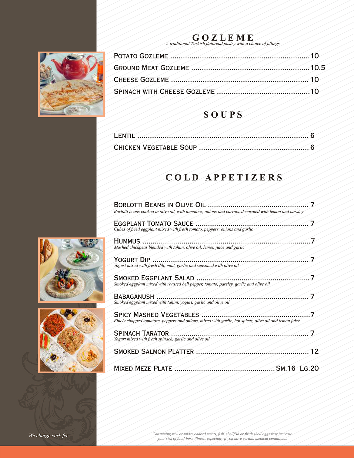 opera-cafe-cold-appetizers